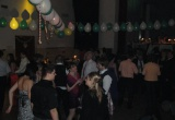 Tanečná horúčka sobotňajšej noci na Bobote